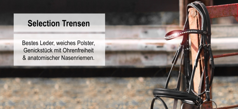 Selection-Trensen-Soft