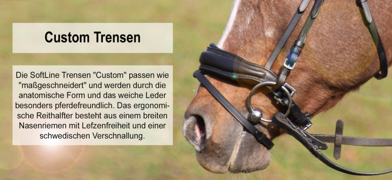 Competition-Trensen